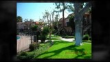 Discover East Carlsbad California