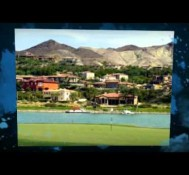 Your Dream Come True At Lake Las Vegas Nevada