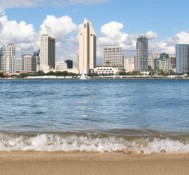 Discover San Diego, a Great Community