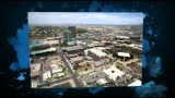Explore Downtown Tempe AZ