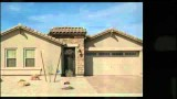 Skyline Ranch Queen Creek AZ Houses for Sale
