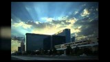 Homes for Sale in Meridian at Hughes Center Las Vegas