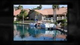Property Sale at The Islands in Gilbert