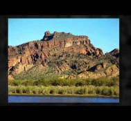 Eagle Mountain Real Estate in Fountain Hills, AZ