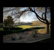 Queensridge Homes for Sale in Las Vegas, NV