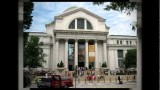 American University Park Homes for Sale in Washington, DC