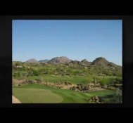 Real Estate for Sale at Troon Village in Scottsdale, AZ