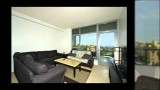 1441 9th Ave #606 San Diego, CA 92101