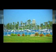 Coronado Shores Real Estate for Sale in Coronado, CA