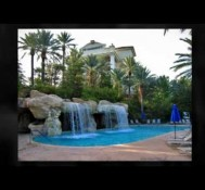 Homes for Sale in Summerlin