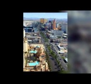 Spanish Trail Homes in Las Vegas, NV for Sale
