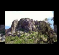 Forest Hylands Housing for Sale in Prescott, AZ