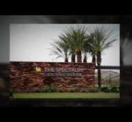 Gilbert Homes for Sale at Spectrum at Val Vista