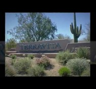 Scottsdale Housing for Sale at Terravita