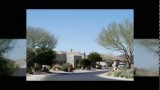 Homes for Sale at Terravita in Scottsdale, Arizona