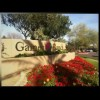 Gainey Ranch Real Estate