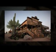 Homes in Apache Junction, Arizona