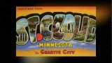 Real Estate in St Cloud MN