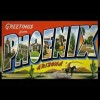Homes for Sale in Phoenix, Arizona
