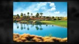 Masterplanned Las Vegas Golf Course Communities