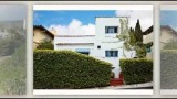 Country Club properties available in La Jolla