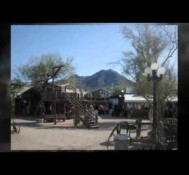 Discover Cave Creek