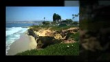 Bird Rock Homes for Sale in San Diego