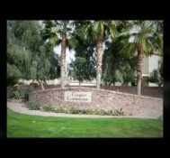 Chandler Real Estate for Sale in Cooper Commons