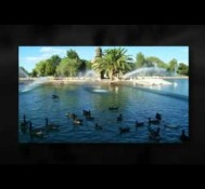 Properties for Sale at The Vistas in Summerlin