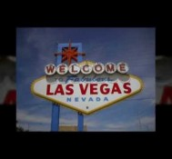 Real Estate for Sale at The Lakes in Las Vegas NV