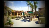 Chandler Homes at McQueen Lakes for Sale