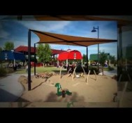 Chandler Homes for Sale in Carino Estates