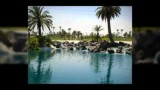 Las Vegas Country Club Real Estate for Sale