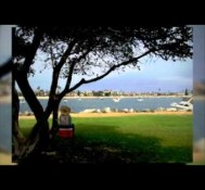 San Diego Homes at North Mission Beach for Sale