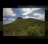 Highland Pines Homes for Sale in Prescott, Arizona