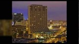 Marina District Condo for Sale at 700 Front St #1904