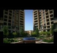 Luxury Real Estate at the Scottsdale Waterfront