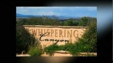 Prescott Real Estate for Sale at Whispering Canyon
