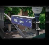 Homes in Tempe for Sale